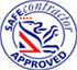 safe contractor approved in Nottingham